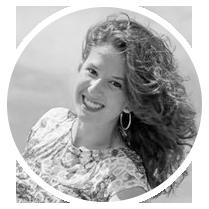 http://julianacastro.com.br/ijc/s/iw-teacher/nathalia-castro/