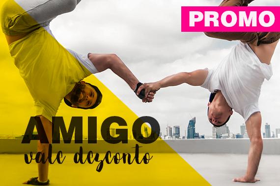 570380-amigo