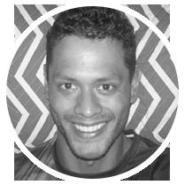 http://julianacastro.com.br/ijc/s/iw-teacher/eduardo-landivar/