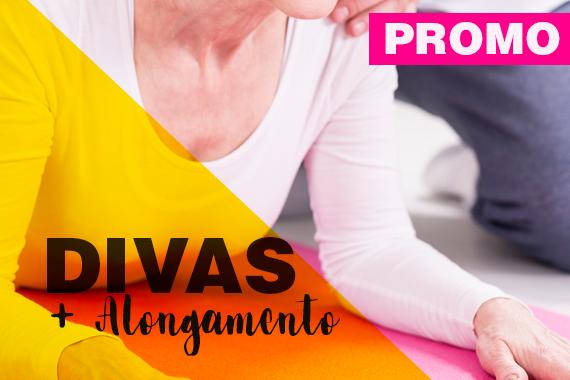 promo-divas-alongamento