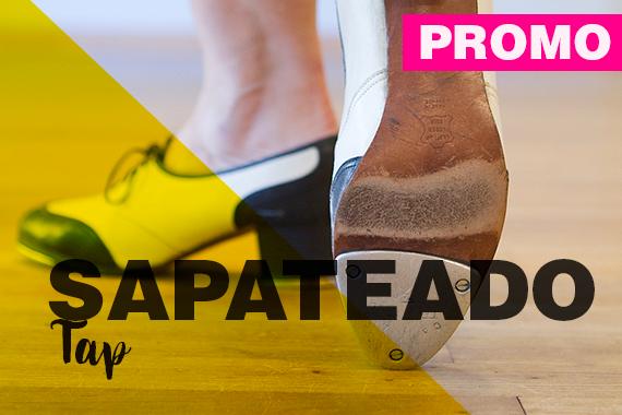 promo-tap
