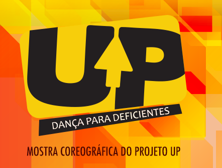 mostra-up