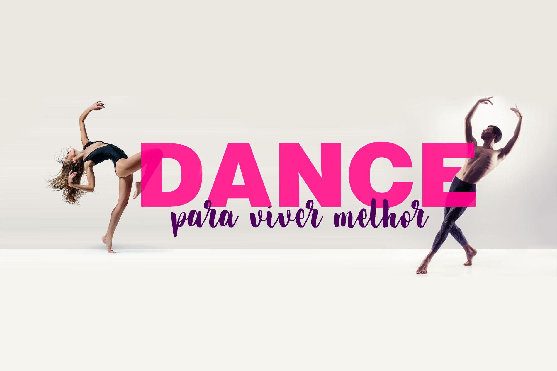 19001267-dance